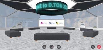 🦾 KOAMI 메타버스 온라인전시관 오픈 🦾
